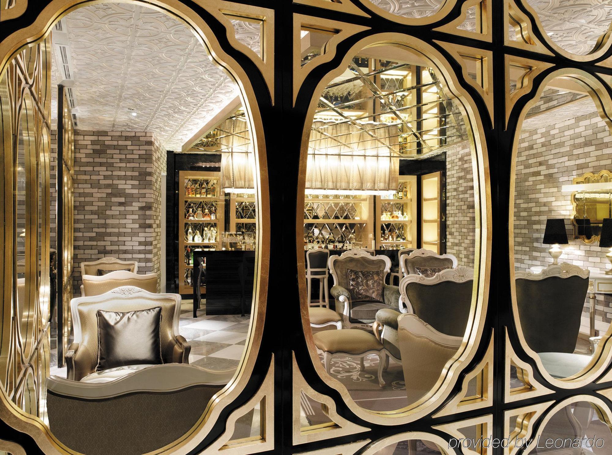 лотте отель санкт-петербург официальный сайт вакансии